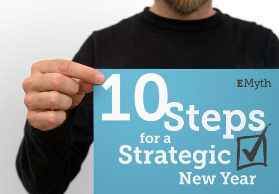 10steps.jpg