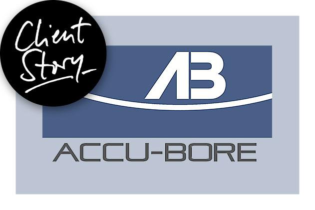 Client-Story-AccuBore.jpg
