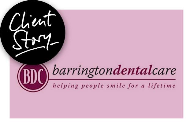 Client-Story-Barrington.jpg