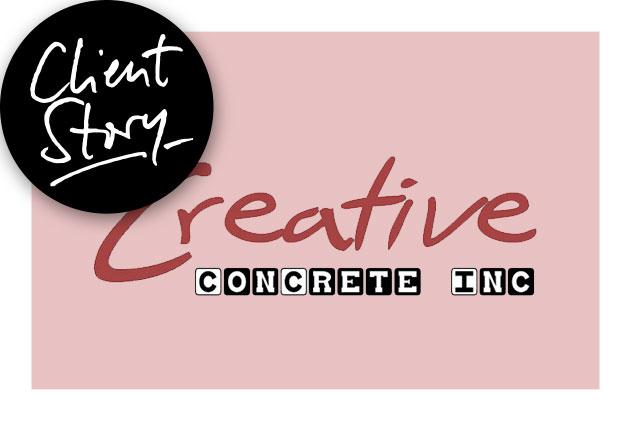 Client-Story-Creative.jpg