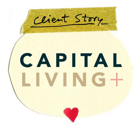Capital Living