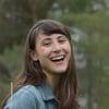 Olivia Gerber