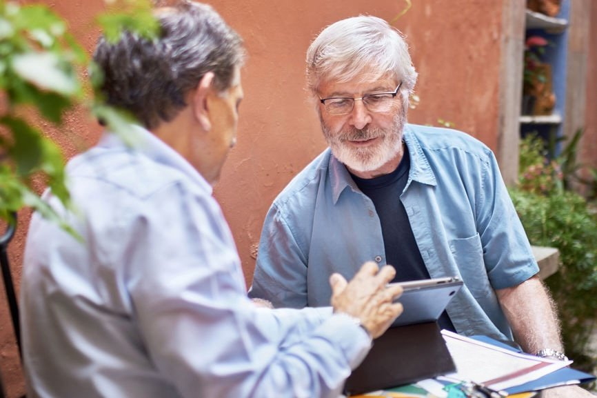5 Biggest Misconceptions About Business Coaching