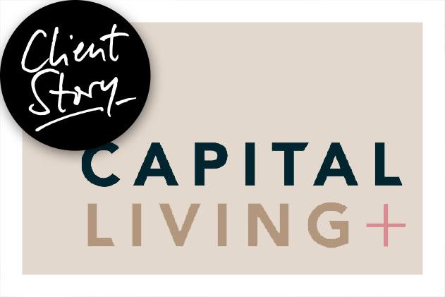 Client-Story-Capital-Living.jpg