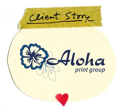 Aloha Documents