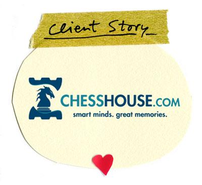 ChessHouse.com