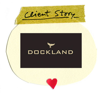 Dockland Clothing Company