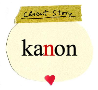 Kanon Group