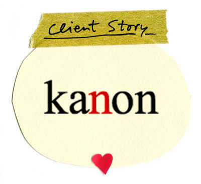 Kanon Group