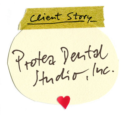 Protea Dental Studio, Inc.