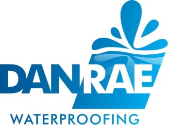 Danrae Waterproofing