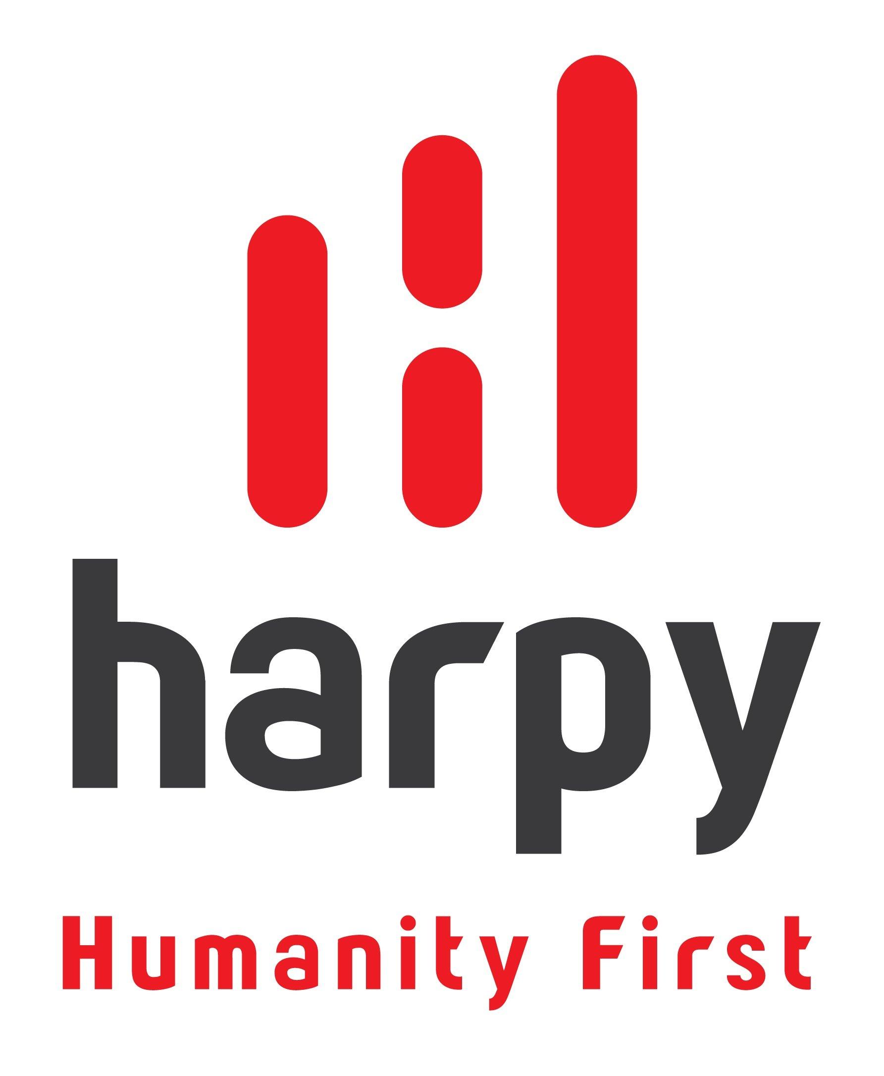 Harpy Core Network