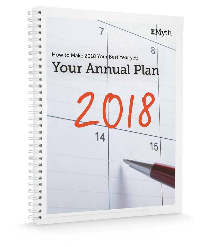 AnnualPlan18.jpg