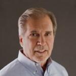 Steve Edkins