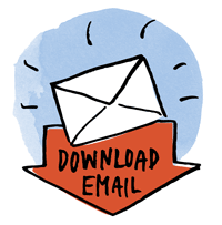 Download the Email Template